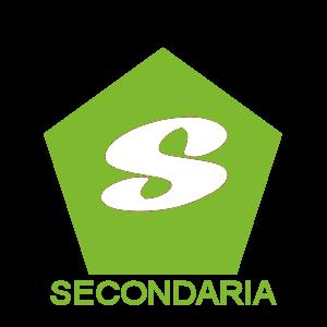 secondaria2